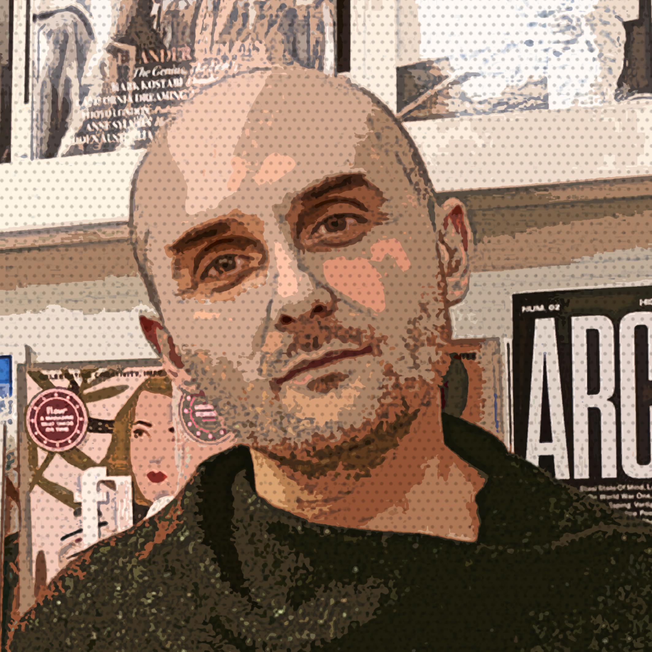 Giorgio Ghibaudo