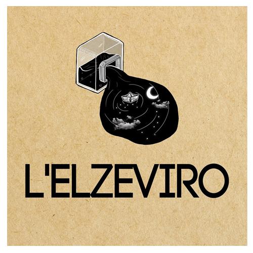 L'Elzeviro
