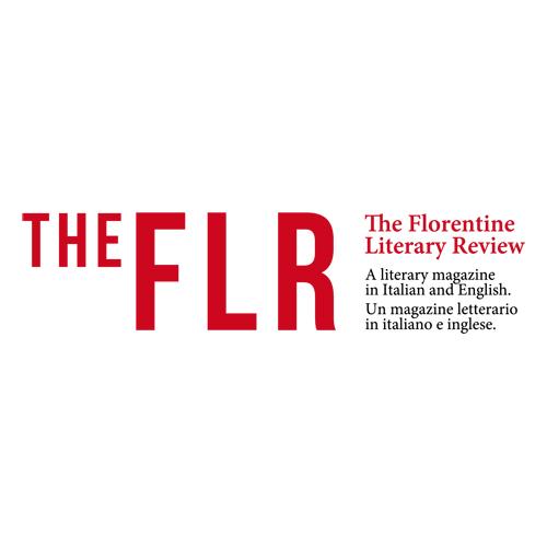 The FLR
