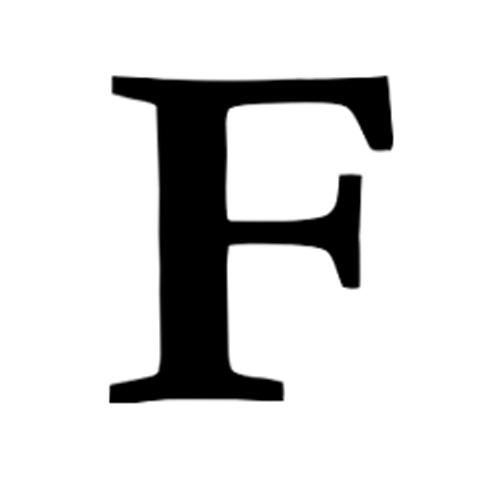 Il Lettore di Fantasia