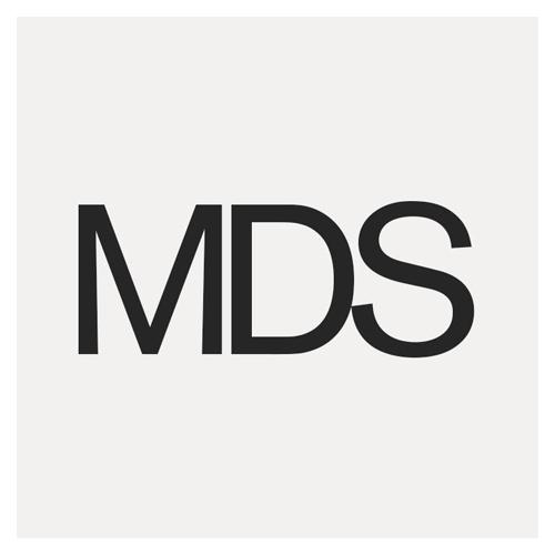 MDS - Mosse di Seppia