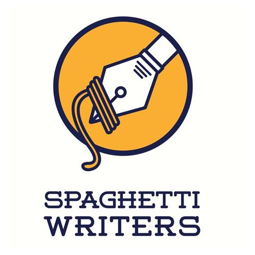 Spaghetti Writers