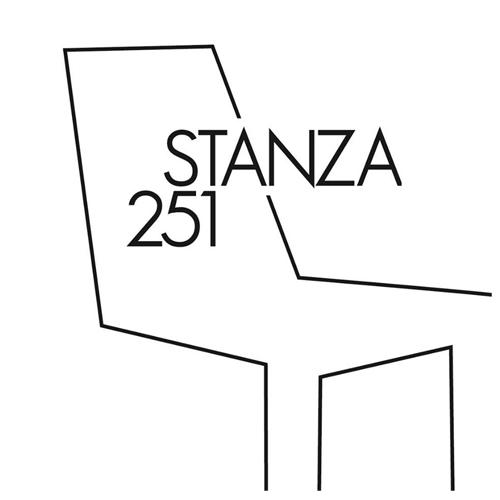 Stanza 251