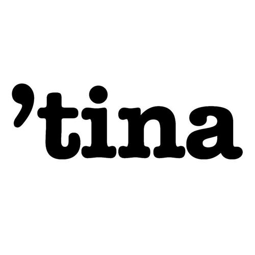 'tina