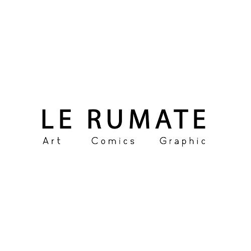 Le Rumate