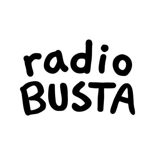 Radio Busta