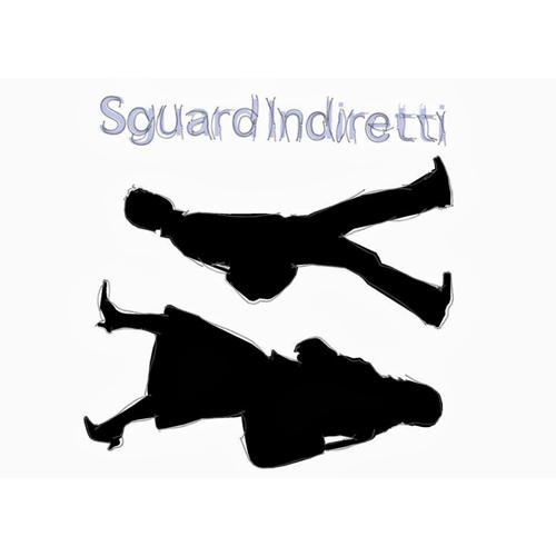 Sguardindiretti