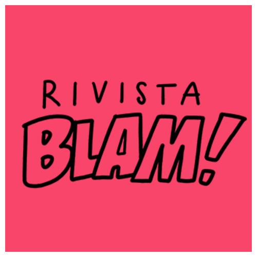 Blam Rivista