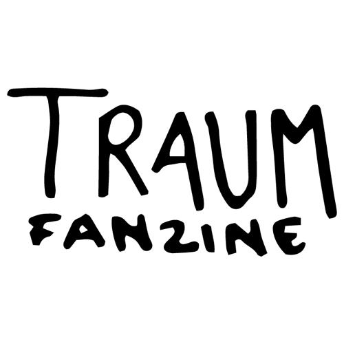 Traum Fanzine