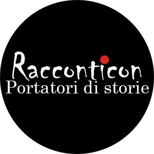 Racconticon