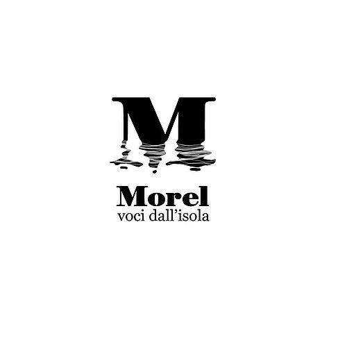 Morel - Voci dall'Isola